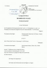 2011-01-13_versaumnisurteil_seite_1
