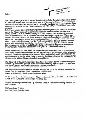 ev-verwaltungsgericht-12-12-2011_seite_2_bild_0001