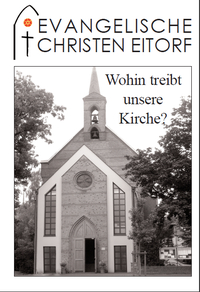 Evangelische Christen Eitorf
